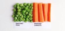 schwen-pairing-peas-carrots