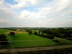 off to Munich!